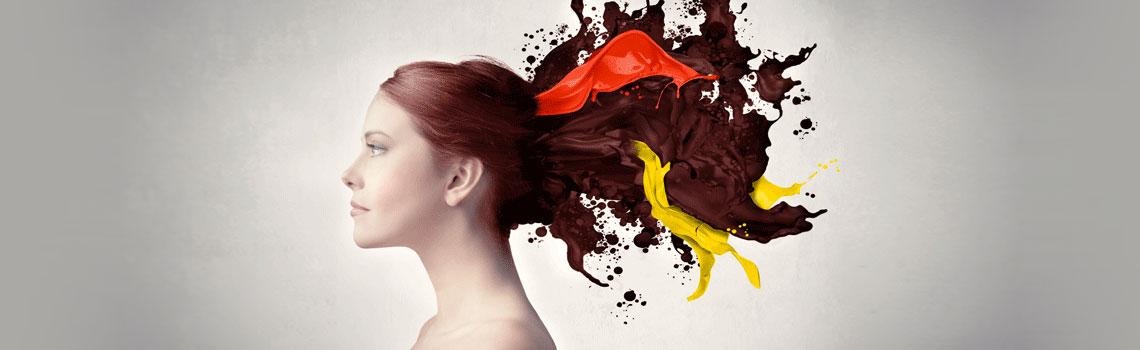 hair-colour-featured